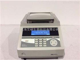美国abi快速PCR仪9800型
