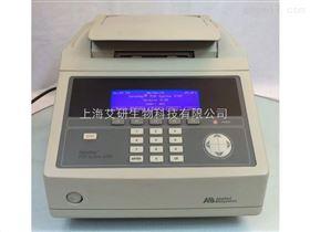 美国abi GeneAmp PCR仪9700型