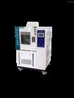 固化紫外线老化试验箱