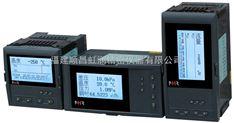 *NHR-6600R系列液晶流量(热能)积算记录仪(配套型)