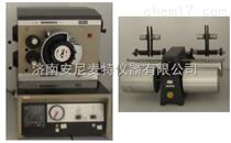 印刷适应性测试仪