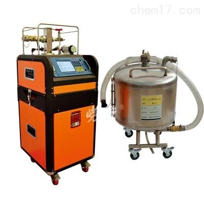 油气回收多参数检测仪(油桶2)