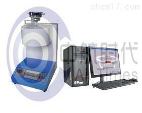 国产熔融指数测定仪