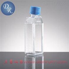 细胞培养瓶透气盖
