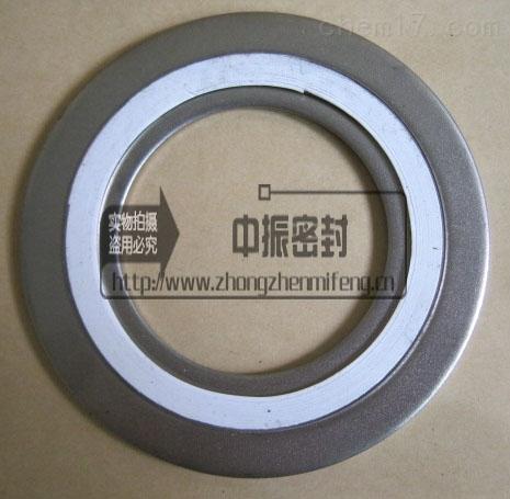 贵阳市内外环金属缠绕垫片厂家促销供应