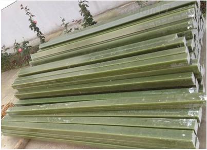 成都世旭电气供应绝缘胶木柱绝缘胶木柱