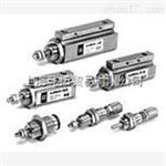MY1B25-100AZ提供SMC机械无杆气缸结构设计图