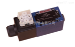 3842515844德国博士REXROTH控制器概述