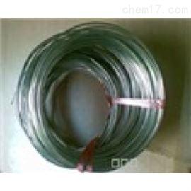 國產氣路管/氣路螺帽