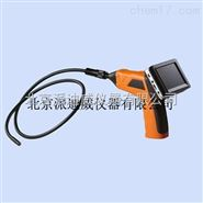 3R-FXS03P 工业内窥镜 软管数码显微镜