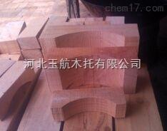 空调管道木质垫木 河北供应商价格