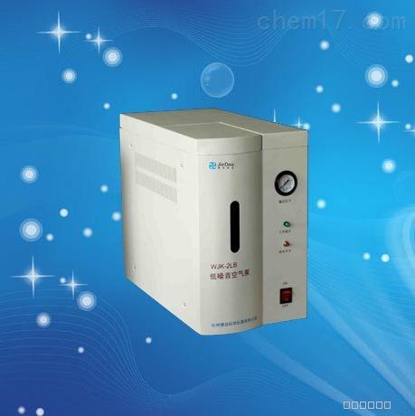 国产-净化空气源、氢/氮气发生器