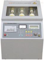 FST-JY201型绝缘油介电强度测试仪