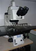 二手Nikon尼康L300半导体显微镜