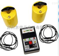 美国DESCO指针式静电电阻测试仪