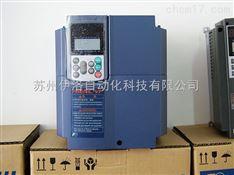 |富士电梯变频器|富士可编程控制器|富士变频器公司|富士变频器经销商
