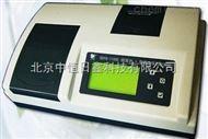 便携式防腐剂检测仪 GDYQ-121SI2  北京现货