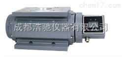 LLQ-40-50-C-P1-WP1智能数字气体腰轮(罗茨)流量计