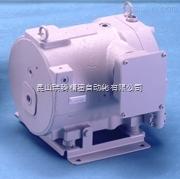 大金DAIKIN转子泵RP15A1-15-30-001