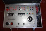 三相/六相/单相继电保护校验测试仪