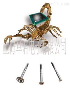 Fsl-sRs-3METCAL电焊台长弹簧Fsl-sRs-3,OKI电焊台长弹簧Fsl-sRs-3
