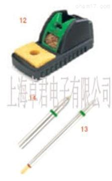 vnZ08 - ORIngMETCAL电焊台O 形环vnZ08 - ORIng,OKI电焊台vnZ08 - ORIng