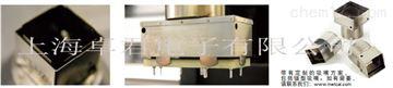 pF-1METCAL电焊台吸嘴vnZ-05,OKI电焊台热电vnZ-05,vnZ-05
