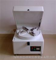 DK-3000胶水脱泡机