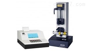 实验室液体颗粒计数器