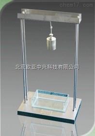 LA-910反光膜附著性測定器