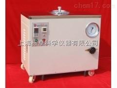 氧弹老化试验箱