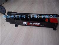 PMG-18416PMG-18416 超高压手动泵/规格/型号(标准配置)