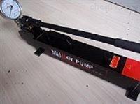 PMG-18228PMG-18228 德国MULLER高压手动泵