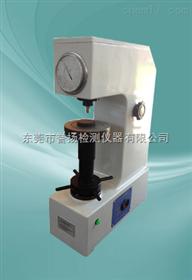 HRD-150电动洛氏硬度计哪家好?
