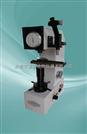 HBRV-187.5布洛维氏硬度计厂家报价