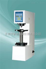 HBE-3000A电子数显布氏硬度计