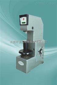 HB-3000布氏硬度计价格