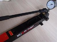 PMG-18220PMG-18220 德国MULLER手动液压泵