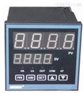 JCJ600D 智能測控儀、單回路數顯表、數顯表