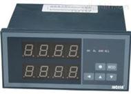 JCJ600X 干濕球濕度測控儀