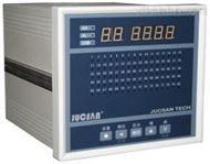 JCJ500E 智能巡檢儀表、多路巡檢儀、巡檢測控儀