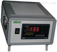 JCJ500B 智能巡檢儀表、巡檢測控儀