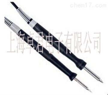 pnZ-RT10-710TMETCAL烙鐵頭pnZ-RT10-710T,OKI烙鐵頭pnZ-RT10-710T