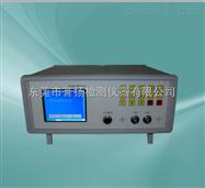 直充充电器综合检测仪