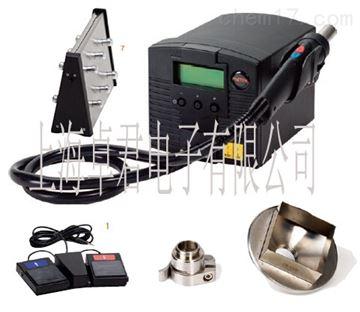 aC-TCK-36-36METCAL热电偶aC-TCK-36-36,OKI热电偶aC-TCK-36-36,aC-TCK-36