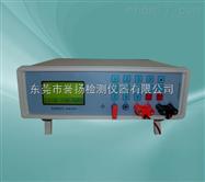 电池电压测试仪哪家好?