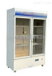 ELH型多功能恒温恒湿试验箱