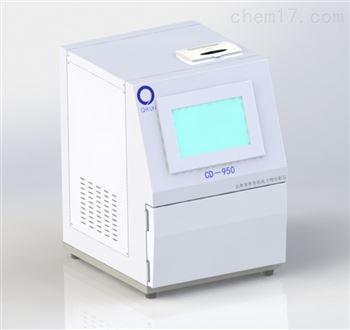 tvoc分析仪
