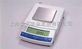 SHIMADZU岛津UX1020H高精度天平1020g 0.001g