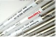 Thermo色谱柱 液相柱 Acclaim通用型 HPLC 色谱柱